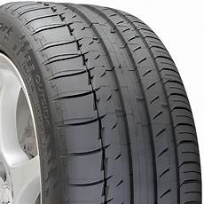 4 new 205 50 17 michelin pilot sport ps2 50r r17 tires ebay