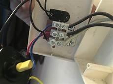 ventilador de techo gira lento hton bay 56nb0613 yoreparo
