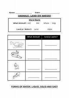science worksheets primary 12357 primary science worksheet collection bundle 20 worksheets 20 pages