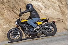 new ducati scrambler throttle 2019 ducati scrambler throttle review 11 fast facts