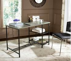 simple home office furniture 20 contemporary office desk designs decorating ideas