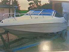 quicksilver qs 550 sport en allemagne bateaux 224 moteur d occasion 55310 inautia