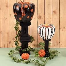 worksheets pets 19026 pumpkin display family crafts