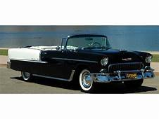 Classifieds For 1955 Chevrolet Bel Air  144 Available