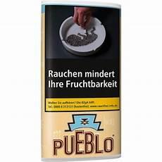 pueblo tabak 30g im shop kaufen tabak brucker de