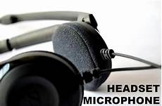 headset pc test headset microphone best product reviews 2016 microphone test