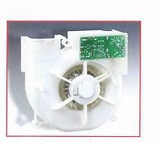 helios ultrasilence ventilatoreinsatz els v 60 35