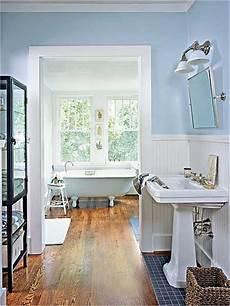 country bathroom ideas key interiors by shinay cottage style bathroom design ideas