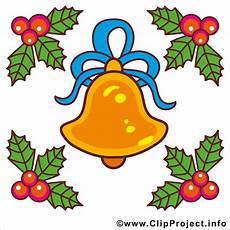 frohe weihnachten clipart glocken