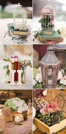 top 8 trends for 2015 vintage wedding ideas elegantweddinginvites com blog
