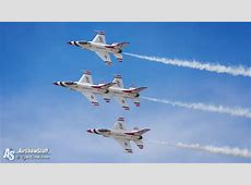 thunderbird flyover schedule