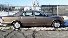 download car manuals 1993 mercedes benz 300te interior lighting 1989 mercedes benz 560sel sedan l42 kissimmee 2015