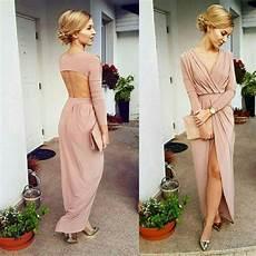 163 best sukienki na wesele sukienki wieczorowe images pinterest