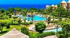 Hotel Serenity Makadi 5 Makadi Bay Mer