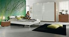 feng shui bilder schlafzimmer feng shui interior design inspirierende wanddeko