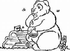 The Best Place For Coloring Page At ColoringSky  Part 15