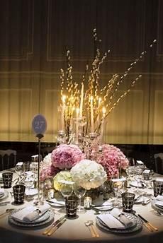 Fancy Wedding Decoration Ideas