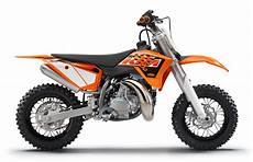 mini moto cross occasion 2015 ktm 50 sx mini 2015 ktm models motocross pictures