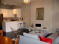 Harlem Apartment 1000 by Modern Luxury Two Bedroom In The Of Harlem Manhattan