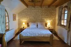 Location Vacances Chambre D H 244 Tes Les Pareuses 224