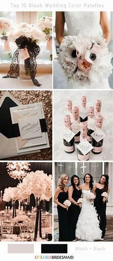 blush wedding color palettes for your inspiration colorsbridesmaid