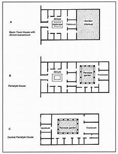 roman villa house plans 6 fresh roman villa plan home building plans