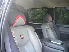 2003 Chevrolet Avalanche  Interior Pictures CarGurus