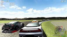 Toca Race Driver 3 Pc Gameplay Hd