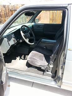 how does cars work 1994 chevrolet blazer interior lighting picture of 1994 chevrolet s 10 blazer 4 dr tahoe lt 4wd suv interior