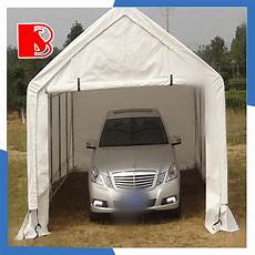 Mobile Auto Garage by Multipurpose Portable Folding Garage For Car Buy