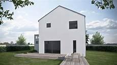 preventivo casa prefabbricata costruire casa prefabbricata legno rovigo rovigo