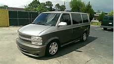 2005 chevy astro van for sale collectorcarsforsale com for sale collectorcarsforsale com