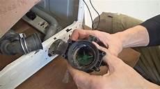 3 gr 252 nde warum die waschmaschine nicht abpumpt in wohnen