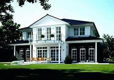 haus im amerikanischen stil amerikanisches fertighaus villa st1 im amerikanischen stil