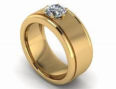 recently designed unique engagement rings to inspire you mens wedding ring gents ring gold