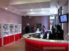 Office De Tourisme D Aix Les Bains Aix Les Bains Savoie