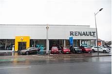 Renault Troyes Autosphere Concessionnaire Renault