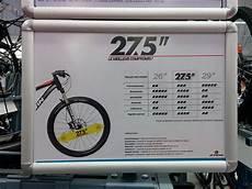 diam 232 tre roues