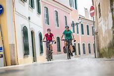 Ab 2020 Sind E Bikes In 214 Sterreich F 252 R Unternehmen Der