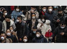 what type of mask for coronavirus