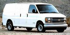 free download parts manuals 1997 chevrolet express 1500 parking system amazon com 1999 dodge ram 1500 van reviews images and specs vehicles