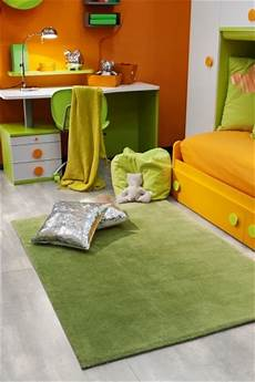 outlet tappeti moderni tappeto peloso 1 5 sconto outlet tappeti a prezzi scontati