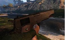 used 1911 gta5 mods