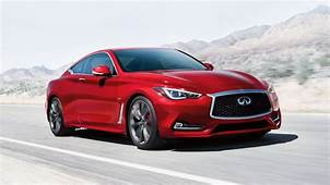 New Concept 2020 Infiniti Q60 Coupe Ipl  Cars Review