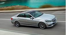 mercedes e 250 cdi technische daten mercedes e klasse limousine e 500 autom technische