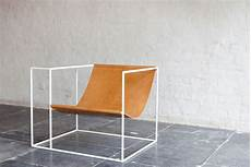muller severen muller severen a furniture project by fien muller and