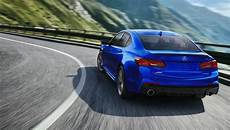 2020 acura tlx arrives with some new colors the torque report