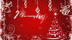 merry christmas thank you ecards wishes greetings card video messages 14 14 youtube