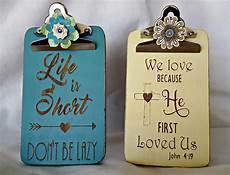 Home Decor Cricut Craft Ideas by Beautiful And Cricut Home Decor Leap Of Faith