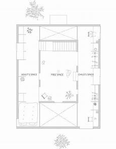 modern japanese house plans modern japanese house plan ant2 japanese architecture